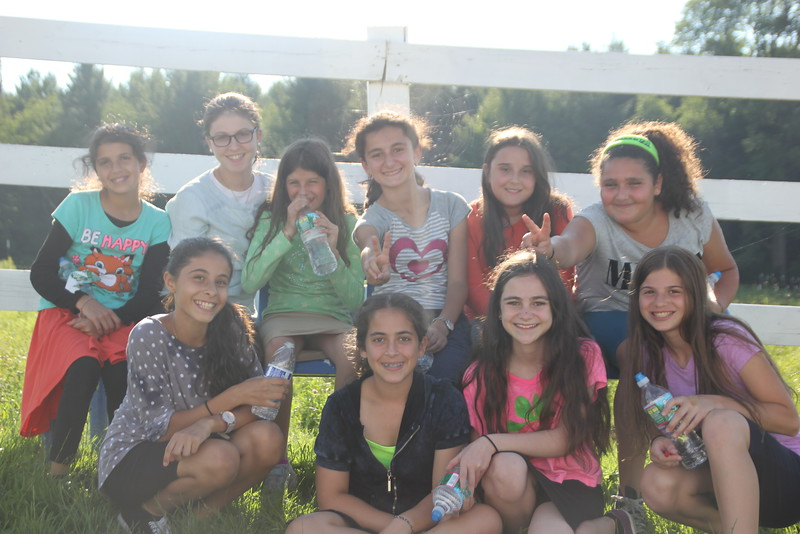kars4kids_thezone_camp_GirlsDivsion_GroupPhotos (71).JPG
