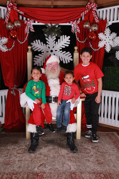 Santa Days_C1 (20).JPG