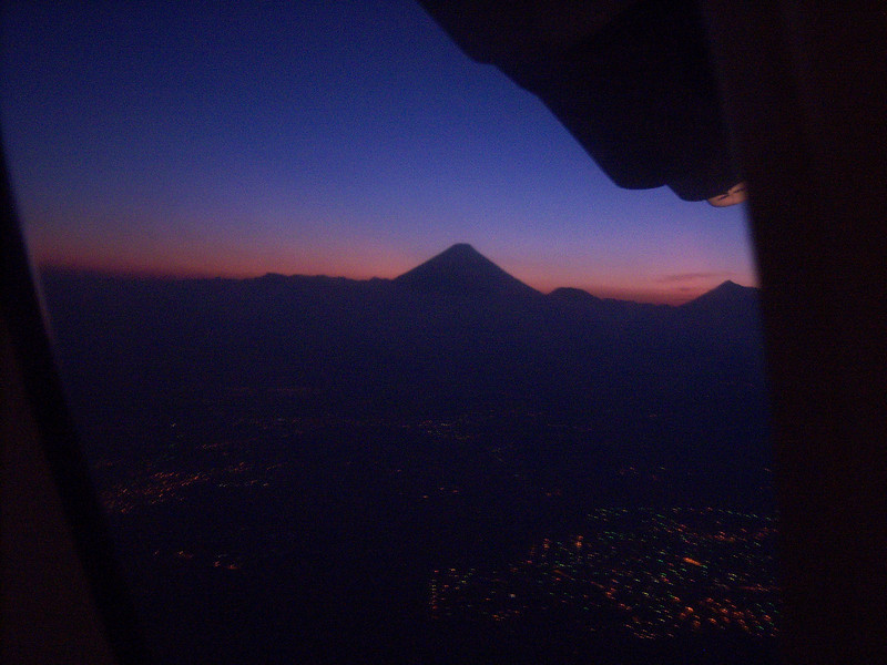 Guatemala and Misc 395.JPG