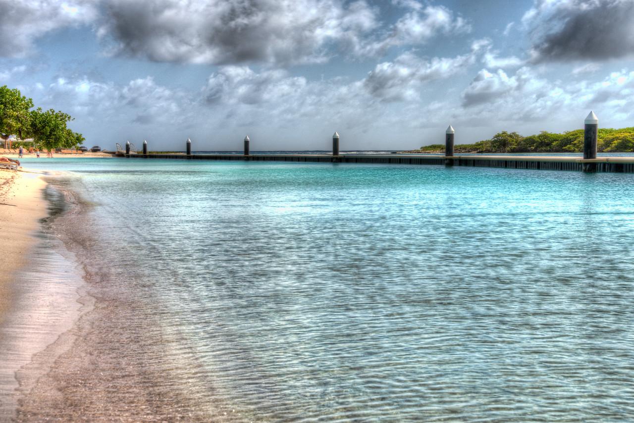 Curacao2013_HDRI_02262013_0155_6_7_8_9_tonemapped-Edit-Edit