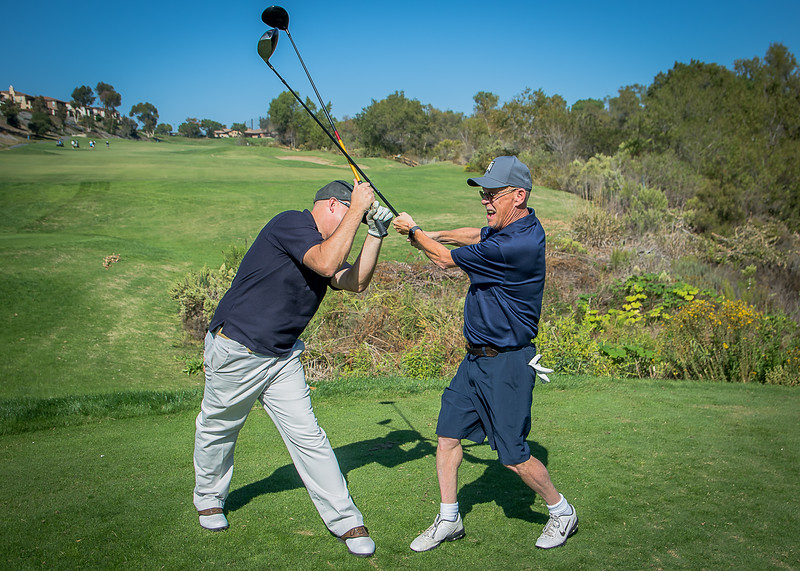 BOL Golf Classic-24.jpg