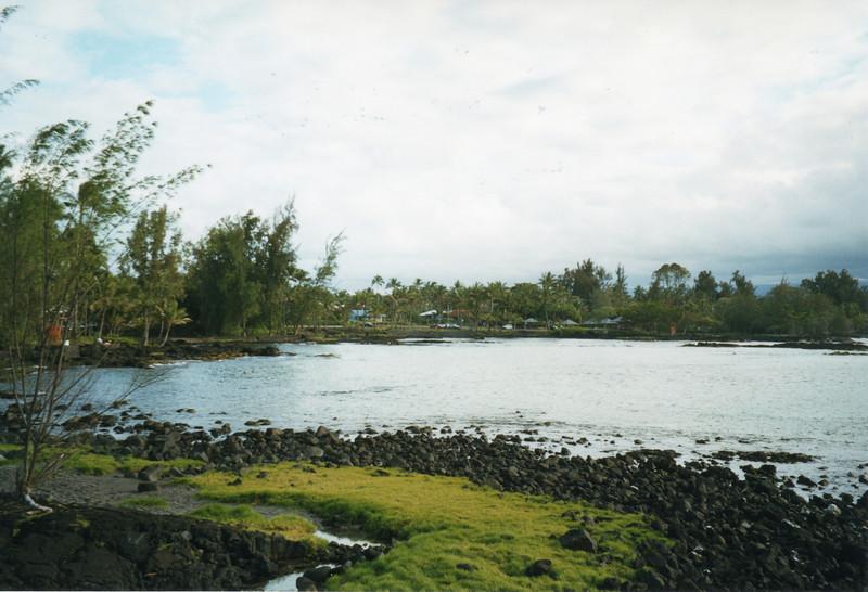 199806-hawaii-11264.jpg