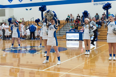 Cheerleaders_Feyettville-Dec-22-2015
