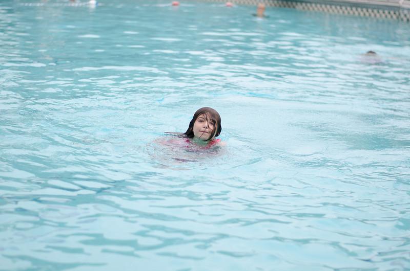 Swim lessons-11.jpg