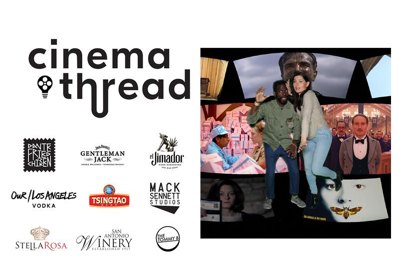 cinemathread3602016-11-17_22-05-11_1