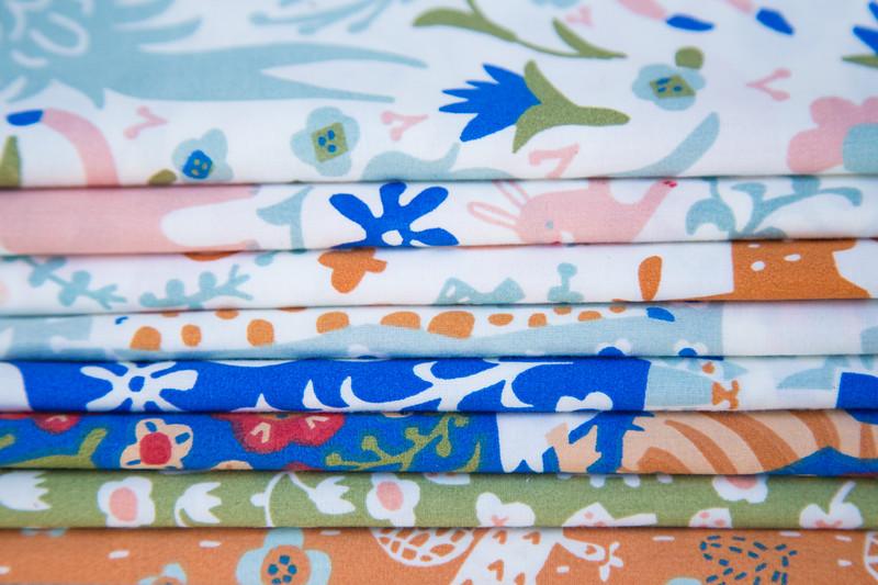 Birch Fabrics-104.jpg