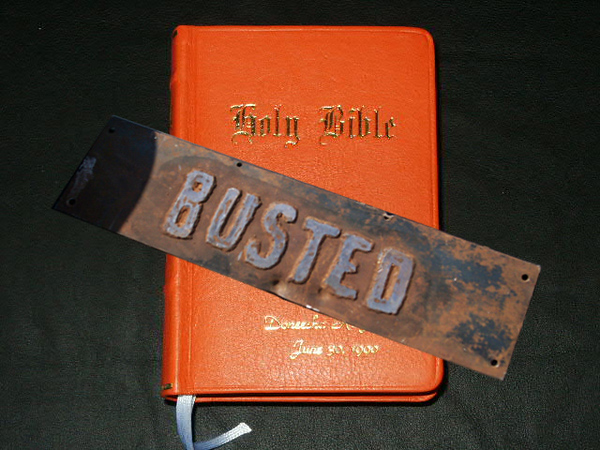 busted_bible.jpg