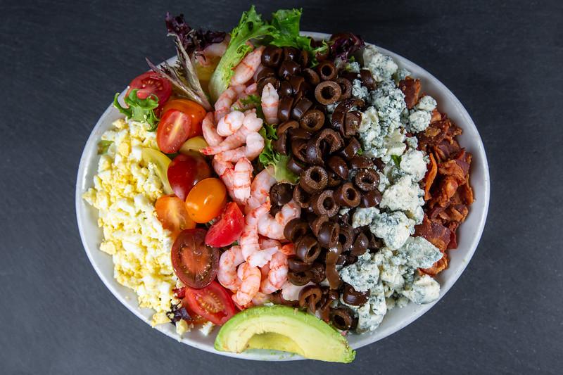 Met Grill_Sandwiches_Salads_003.jpg