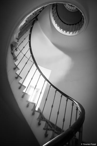 Art Deco-6766.jpg