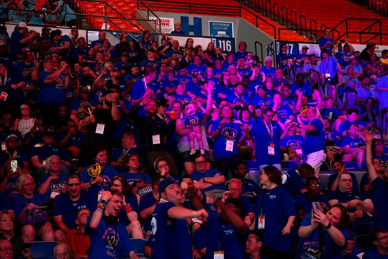 20190607_Special Olympics Opening Ceremony-2590.jpg