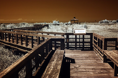 Southport_Infrared
