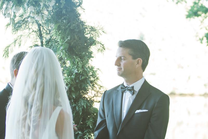 20160907-bernard-wedding-tull-027.jpg