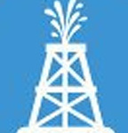 east-texas-drilling-report-for-august-7