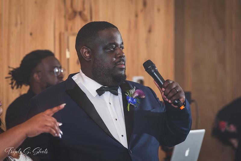 Shepard Wedding Photos-652.JPG
