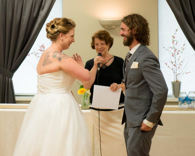 EDITS - Ryan and Lindsey Wedding 2014-488.jpg
