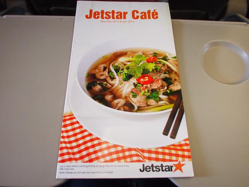 PB190580-jetstar-cafe.JPG