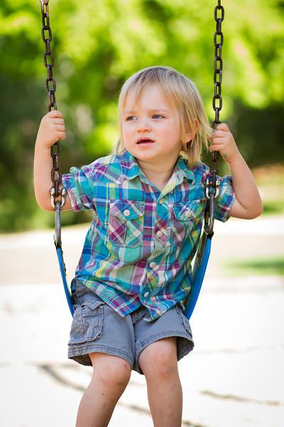 05-01 Preschool Picture Day-110.jpg