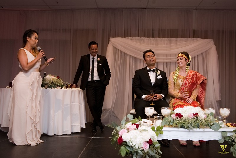 Wedding of Elaine and Jon -698.jpg