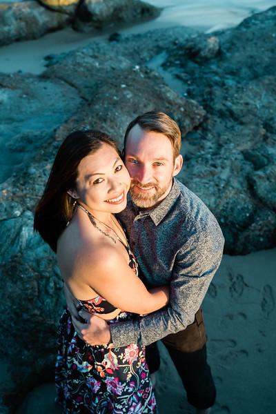 Chauan & Shannon - Web-34.jpg