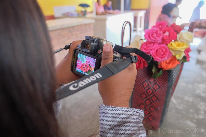 Jay Waltmunson Photography - Street Photography Camp Oaxaca 2019 - 099 - (DXT11211).jpg