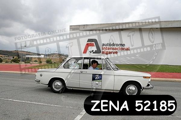 ZENA 52185.jpg