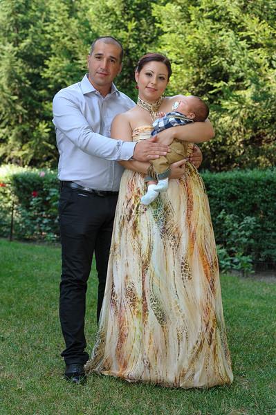 Botez-17-August-2013-Wedding-20130817_7746-LD2_3108.jpg