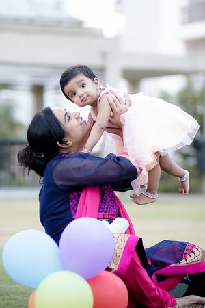 Aakash-Amrita-Family-Shoot