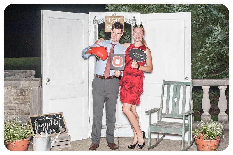 Kory+Charlie-Wedding-Photobooth-39.jpg