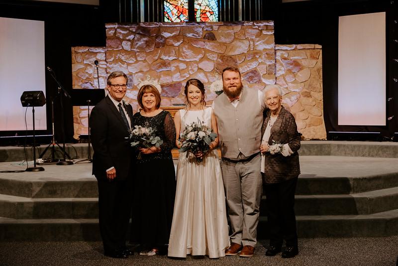 Family Photos-63.jpg