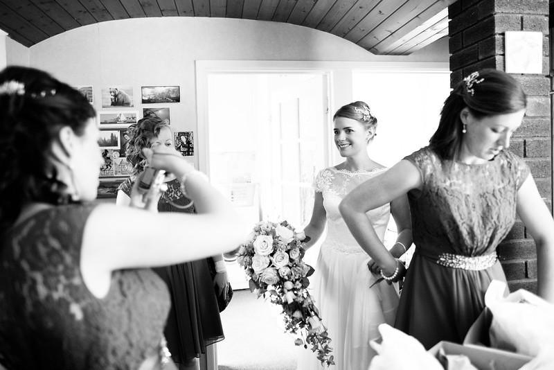 187-beth_ric_portishead_wedding.jpg