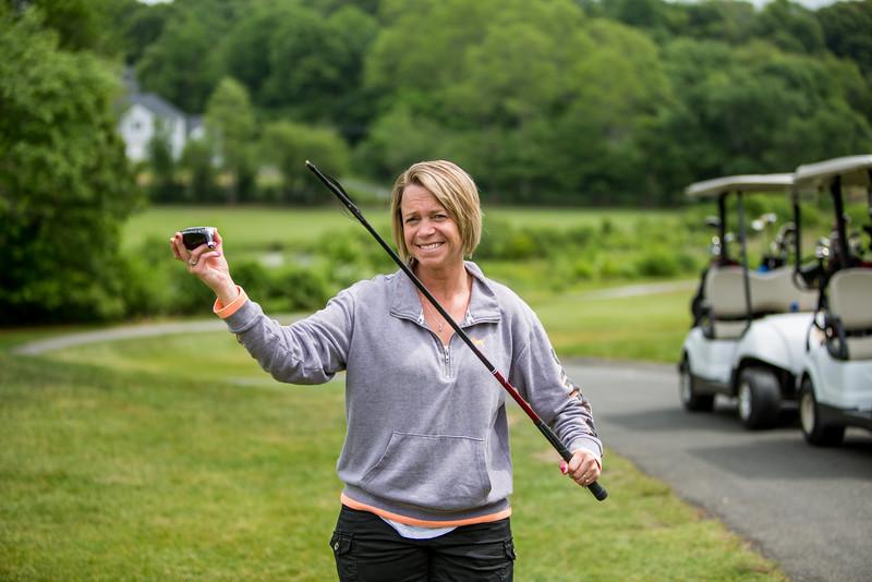 6-3-2016 HFD Golf Tournament 023.JPG