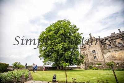 Stirling  (43)