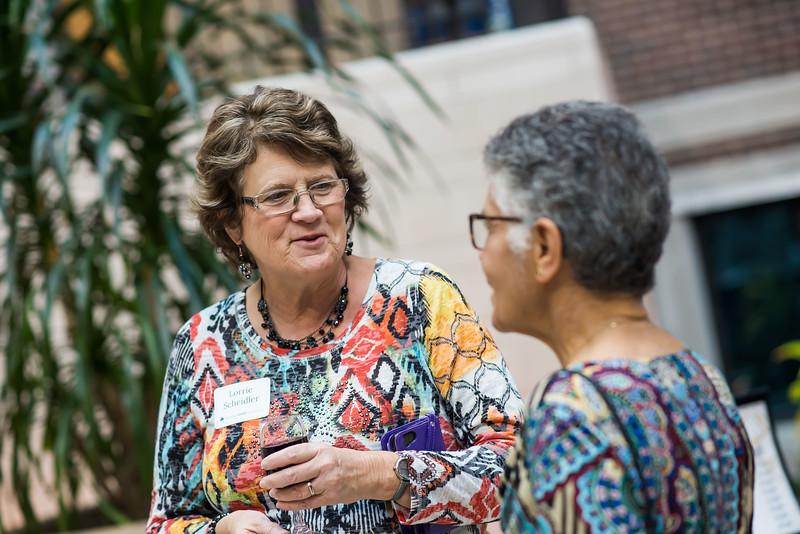 September 28, 2018 50th Anniversary of Counseling Programs DSC_5638.jpg