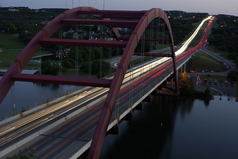 Pennybacker Bridge 070614.jpg