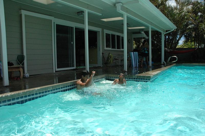 Hawaii - Auntie Melissa House-206.JPG