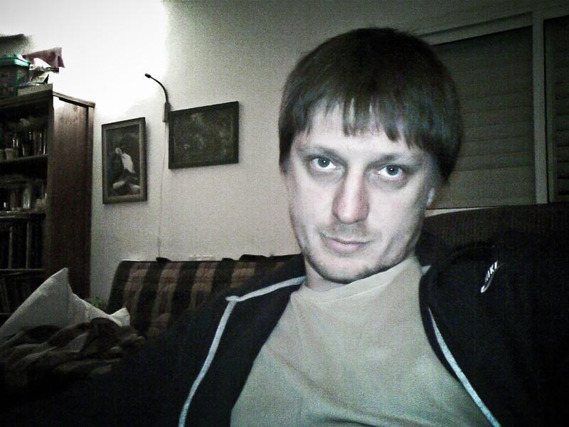 s20111210232813-rabkin-0664.jpg