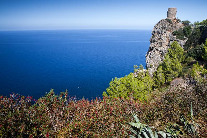 Mallorca-D-Aebli-5446.jpg