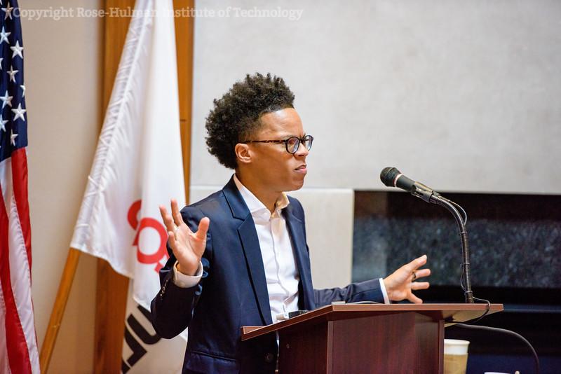 RHIT_Terrell_Strayhorn_Diversity_Speaker-10955.jpg