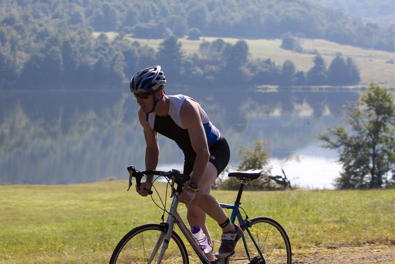 Willow Creek Triathlon_080209_SM_182.jpg