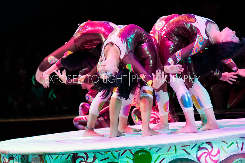 N-Contortion, Chair Stacking with Rolla Bolla (Gold Team)-7.jpg