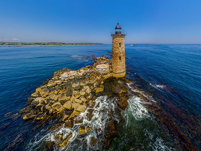 20190726-142736_[Whaleback Light Observation Point (aerial)]_0018-0043_pano-16K-1