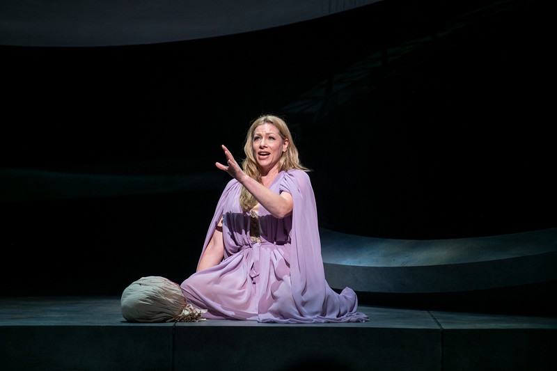 AtlantaOpera_Salome_Thursday_7641.jpg