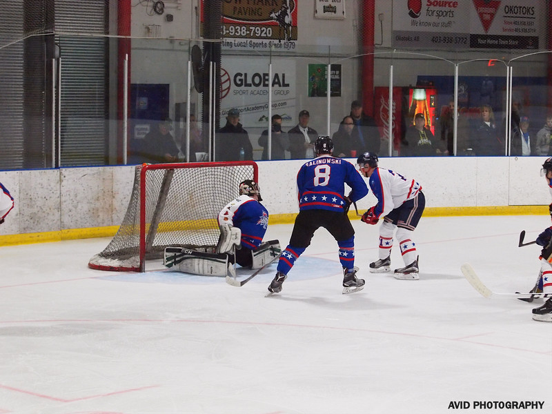 Heritage Junior Hockey League All Star Game 2018 (203).jpg