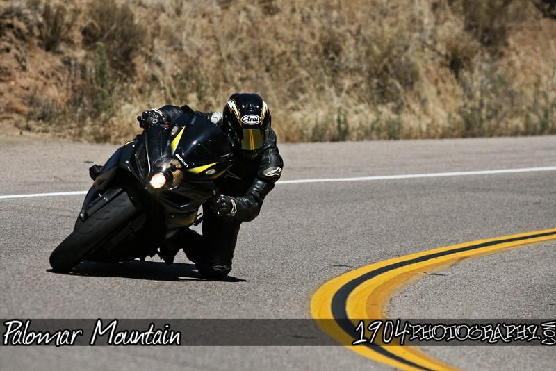 20090815 Palomar Mountain 114.jpg