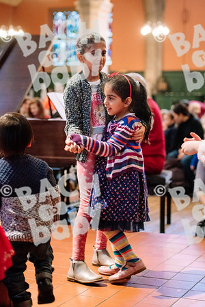 © Bach to Baby 2016_Alejandro Tamagno_Chiswick_2016-12-23 010.jpg