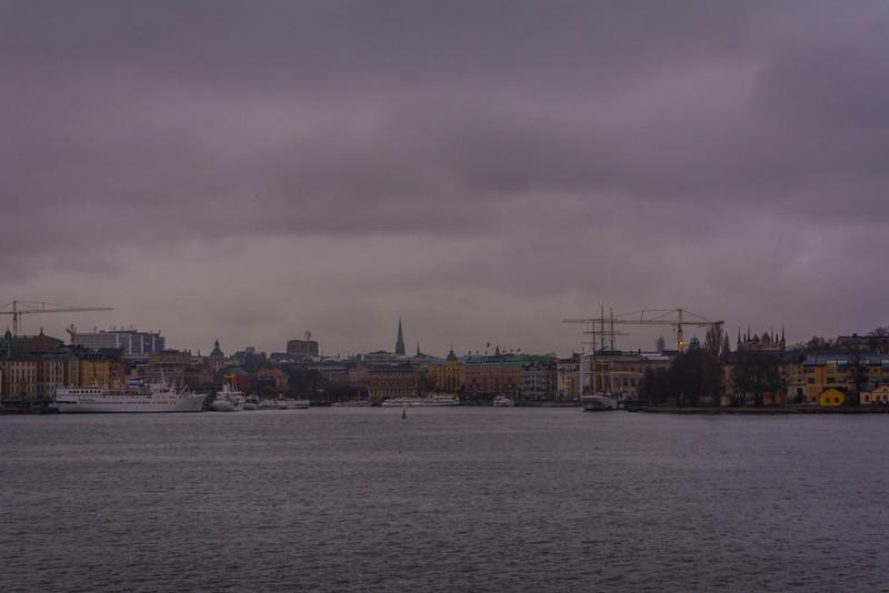 Stockholm_March_2015-62.jpg