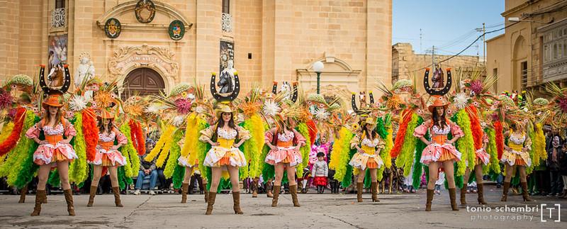 carnival13_sun-0144.jpg