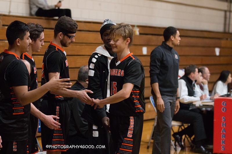 HMBHS Varsity Boys Basketball 2018-19-6734.jpg