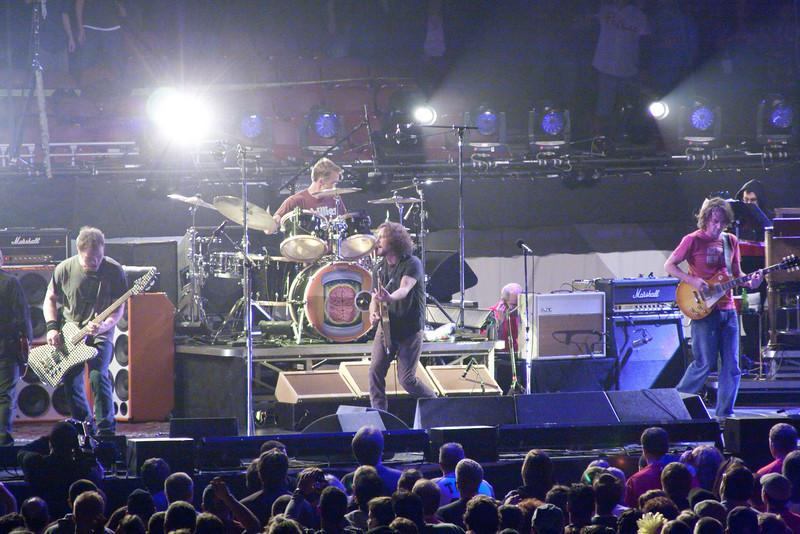 Pearl Jam Spectrum 10-30-09 057