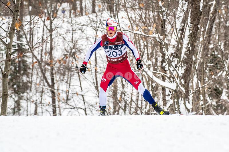 2020-NordicNats-15Skate-men-0938.jpg